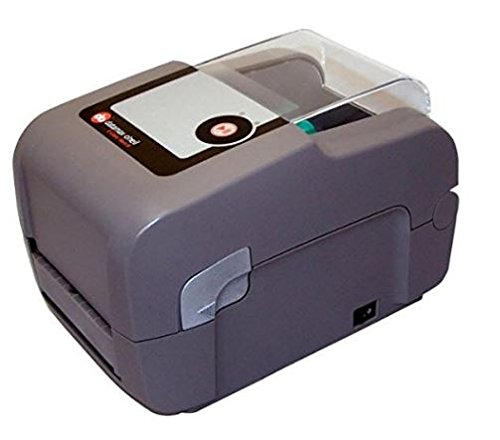 Datamax EB2-00-0E001B00 Printer from Datamax