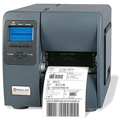 Datamax KD2-00-46000007 Printer from Datamax