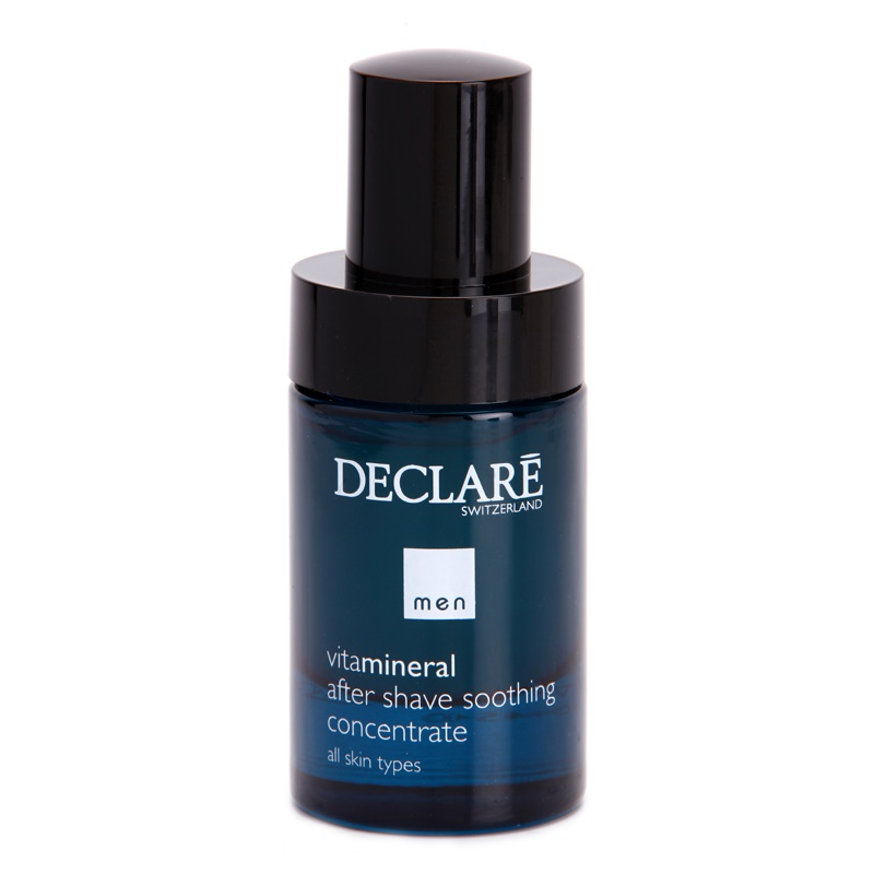 Declaré Men Vita Mineral Soothing Serum Aftershave 50 ml from Declaré