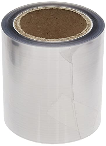 Decora Food Safe PVC Coil, 10 x 9 x 6.5 cm from Decora