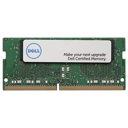 4GB Certified 2Rx8 from Dell