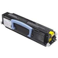 Dell 593-10237 (MW558) Black Original High Capacity Use and Return Toner Cartridge from Dell