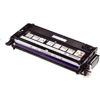 Dell 593-10289 Black Original High Capacity Laser Toner Cartridge from Dell