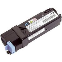 Dell 593-10331 NY313 Black Original High Capacity Laser Toner Cartridge from Dell