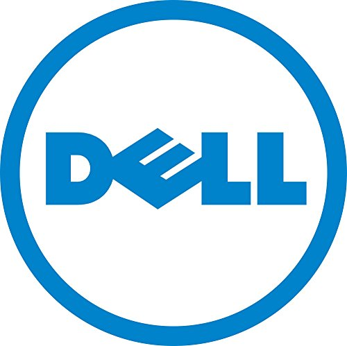 Dell R749K SAS6 15K Internal (Certified Refurbished) from Dell