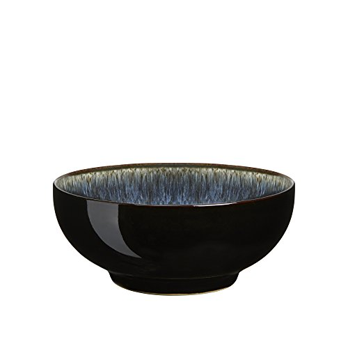 Denby Halo Soup/Cereal Bowl, 16 cm from Denby