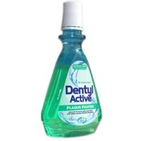 Dentyl Mouthwash Smooth Mint 500ml from Dentyl