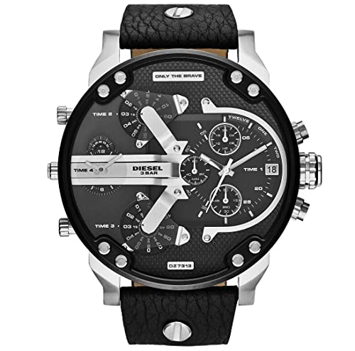 Diesel Men's Watch DZ7313 from Diesel