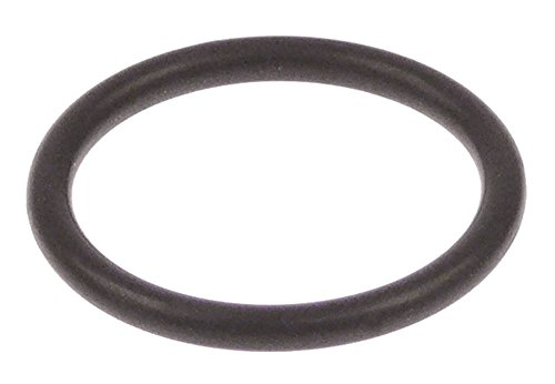 Dihr O-Ring for Dishwasher from Dihr