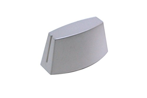 Glen Dimplex Glen Dimplex Stoves Belling Oven Control Knob. Genuine part number 082954702 from Dimplex