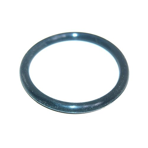 Diplomat Hygena Dishwasher O-Ring. Genuine part number 012G4050157 from Diplomat