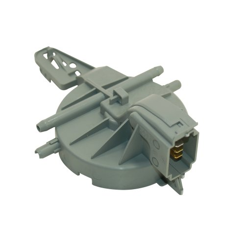 Flood Float Microswitch for Diplomat Dishwasher Equivalent to 1888100100 from Diplomat