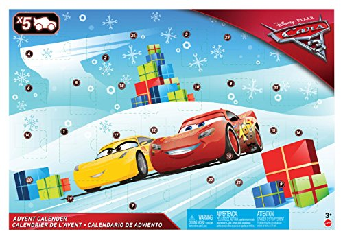 Disney Cars FGV14 from Disney