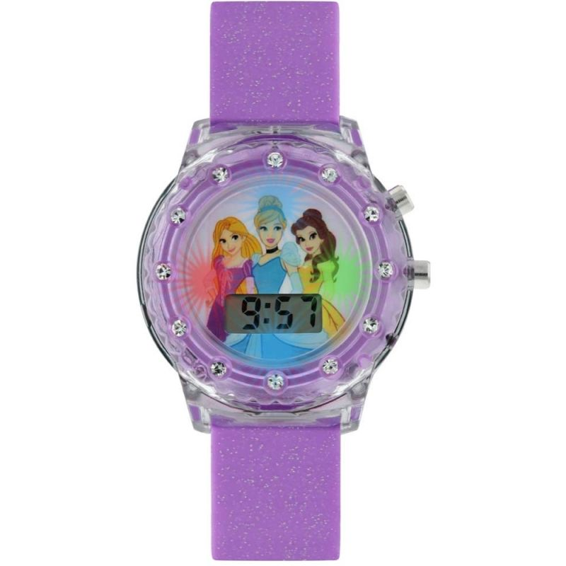 Disney Watch from Disney