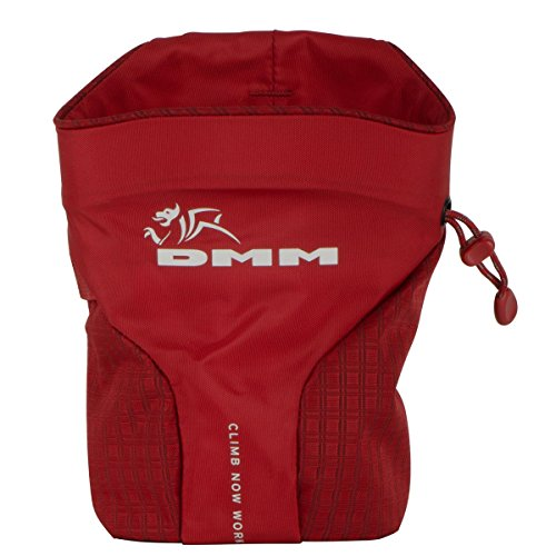 Trad Chalk Bag from Dmm
