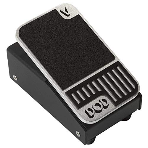 DOD Mini Volume Pedal from DOD