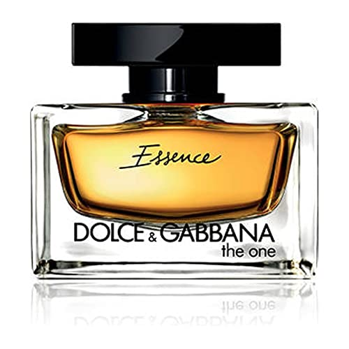 Dolce and Gabbana The One Essence Eau de Parfume Spray for Women 65 ml from Dolce & Gabbana