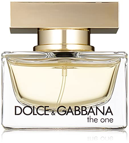 Dolce & Gabbana The One Perfume For Women 30ml from Dolce & Gabbana
