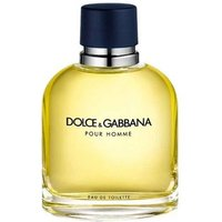Dolce & Gabbana for Men EDT 75ml spray from Dolce & Gabbana