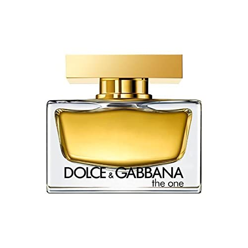 Dolce & Gabbana Dolce And Gabbana The One Eau De Perfume Spray 50 ml from Dolce & gabbana