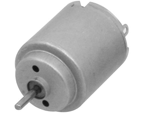 Donau Elektronik 790 Motor, Small from Donau Elektronik