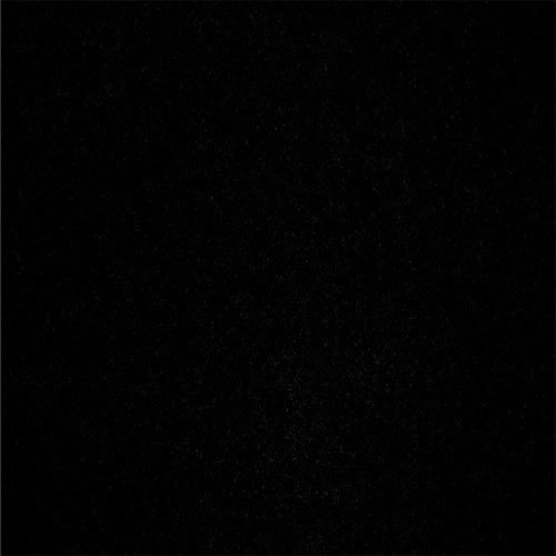 Dorr 240 x 290 cm Textile Backdrop - Black from Dorr