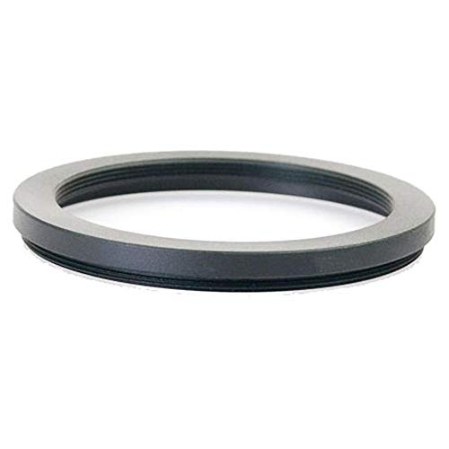 Dorr 52-55mm Step Up Stepping Ring from Dorr