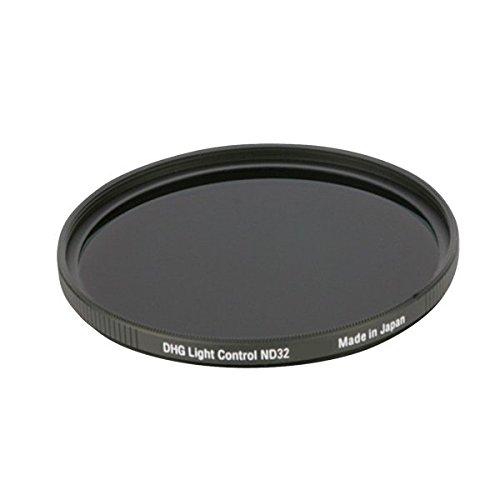 Dorr 67 mm Neutral Density 32 DHG Filter from Dorr