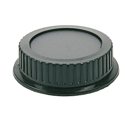 Dorr Rear Lens Cap for Fujifilm X Series from Dorr