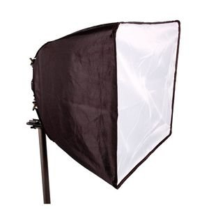 Dorr Studio 60x90cm Softbox without Speed Ring from Dorr