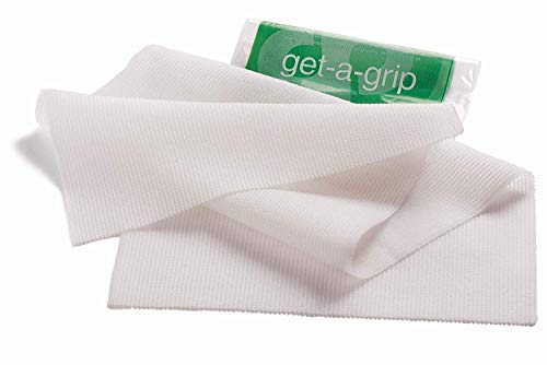 DRAKES PRIDE GET-A-GRIP CLOTH##B6370** from Drakes Pride