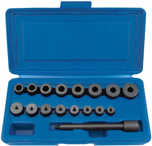 Draper 39223 Universal Clutch Aligning Kit from Draper
