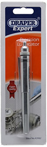 Draper 43982 Expert Precision Lubricator from Draper