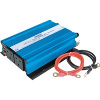 Draper DC-AC Inverter from Draper