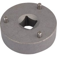 "Draper Expert 3/8"" Drive EPB Brake Caliper Wind Back Adaptor for VAG Vehicles 3/8"" from Draper"
