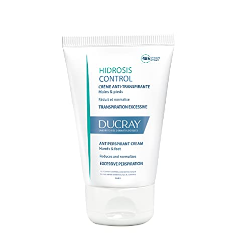 Pierrefabreducray Hand and Foot Cream, 210 g from Ducray