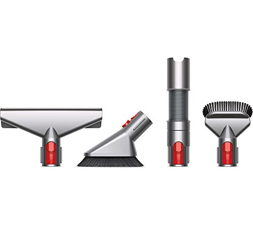 Dyson 967768-01 V8 Tool Kit from Dyson