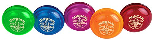 Duncan Imperial Yo Yo (colour varies) from Duncan