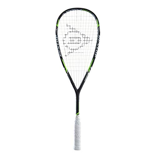 Dunlop Apex Infinity 3.0 Squash Racket from Dunlop
