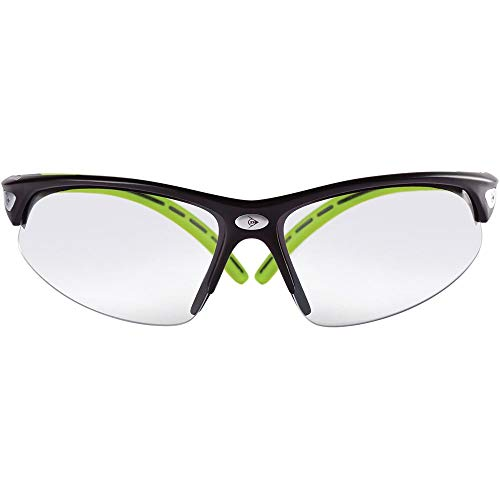 DUNLOP I-Armor Protective Squash Glasses from DUNLOP