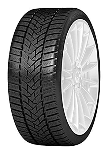 Dunlop Winter Sport 5 XL - 235/40/R18 95V - E/B/70 - Winter Tire from Dunlop