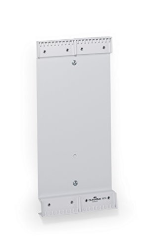 Durable 567610 Function Wall Module for 20 A4 Panels - Grey from Durable