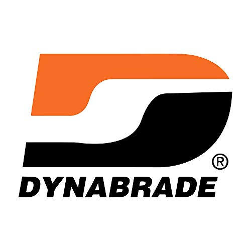 Dynabrade 18026 Autobrade Complete Tools, Red from Dynabrade