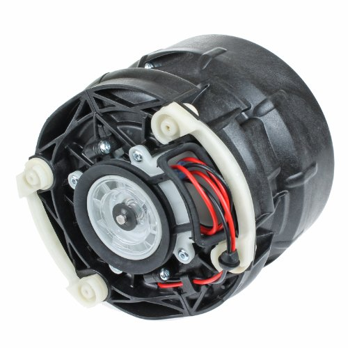 Dyson DC23 DC23T2 Vacuum Cleaner Bucket Motor (1400W / 240V) from Dyson