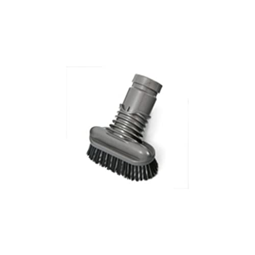 Dyson Stubborn Dirt Brush - Fits all Dyson Vacuums from Dyson