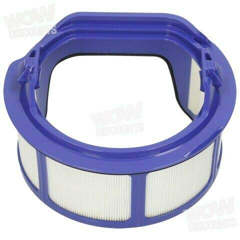 Genuine Dyson DC38 Post Hepa Filter (919553-02) from Dyson