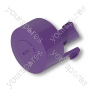 On Off Actuator Lav Dc08 from Dyson