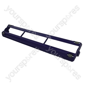 Sole Plate Cradle Assembly Dc03 from Dyson