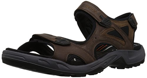 bf894fb38d1b Shoes - Sports   Outdoor Shoes  Find offers online and compare ...
