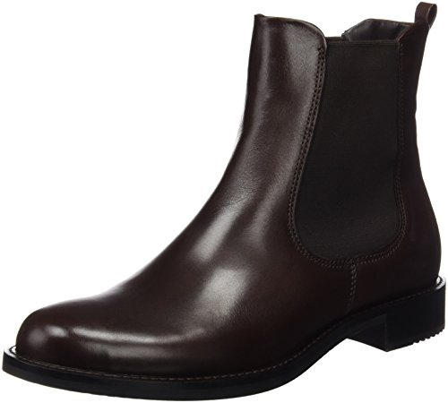 ECCO Shape 25, Women's Ankle Boots, Brown (MINK1014), 7.5 UK (41 EU) from ECCO